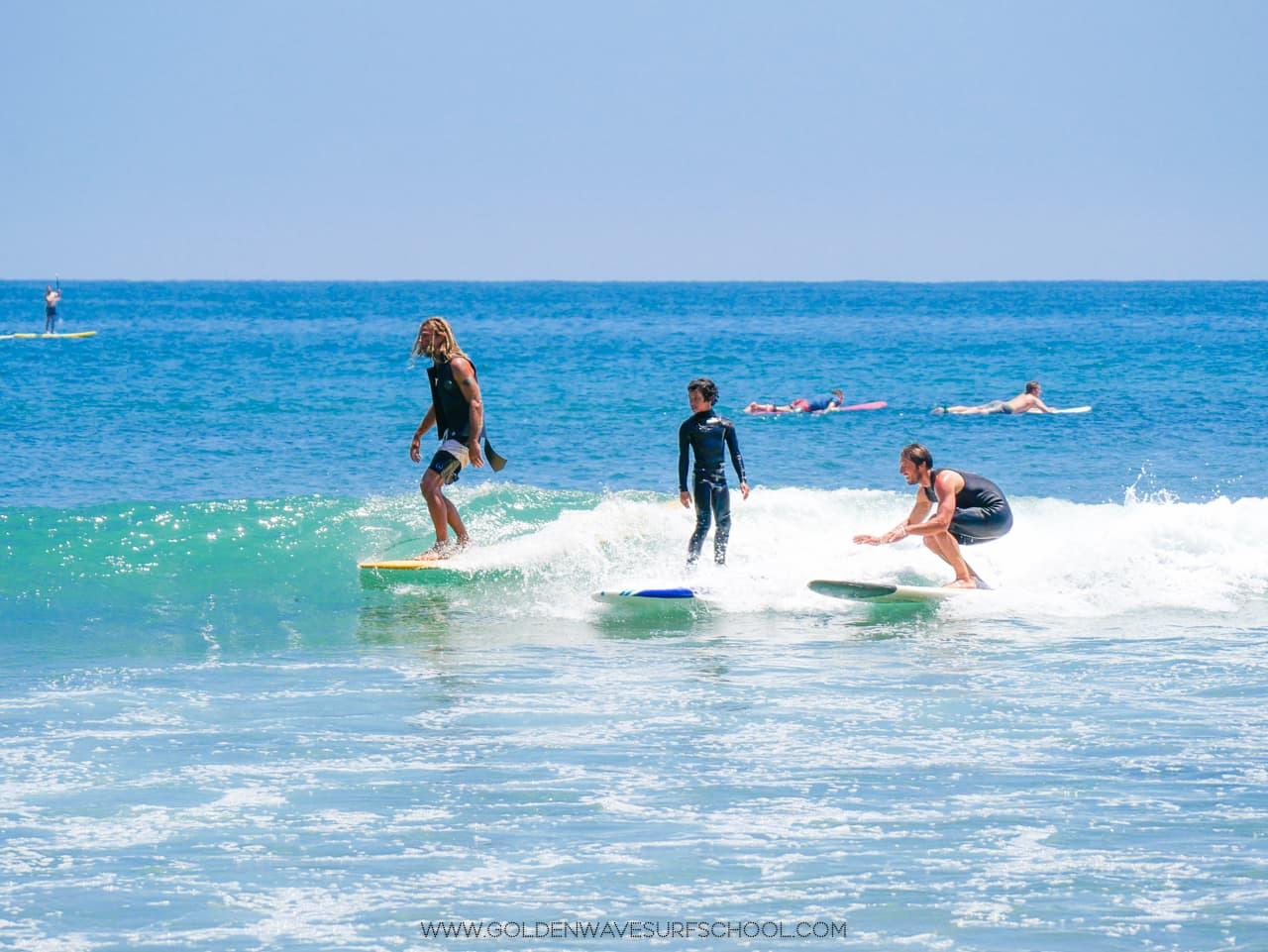 серф этикет, правила серфинга, серфинг этикет