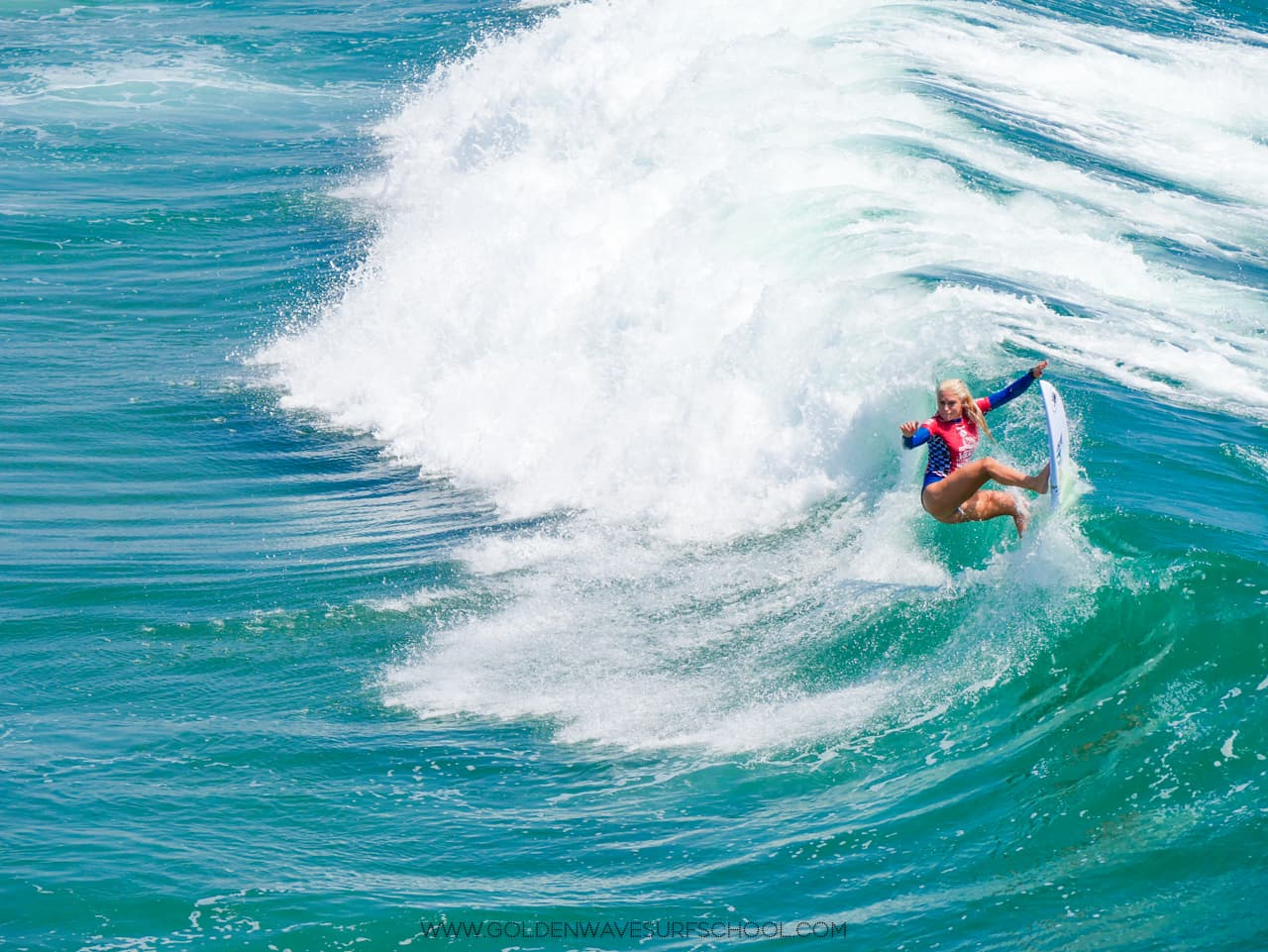 Серфинг в Северной Калифорнии, серф спорты, профессиональные серферы